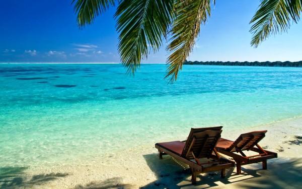 5 essential activities for your luxury holidays in Vietnam
