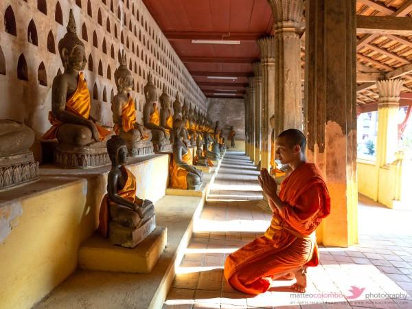 fusion-des-cultures-entre-vietnam-et-laos